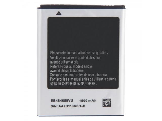 samsung galaxy w i8150 manual product user guide instruction u2022 rh testdpc co Samsung Galaxy S7 AT&T Samsung Galaxy Manual