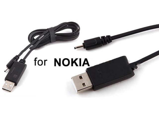 N96 USB WINDOWS 7 X64 DRIVER DOWNLOAD