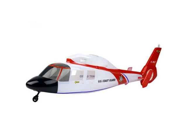 Esky LAMA V6 RC Parts Scale Cabin White Fuselage Canopy 000645 - Newegg com