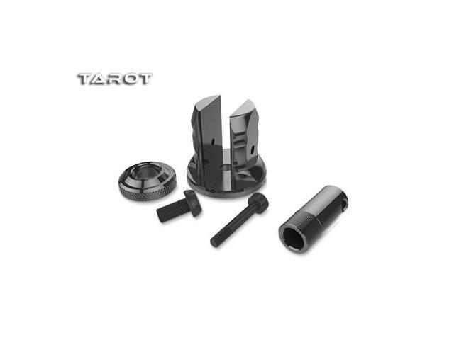 Tarot 680 Pro TL15T08 GPS Folding Fixed Base - Newegg com