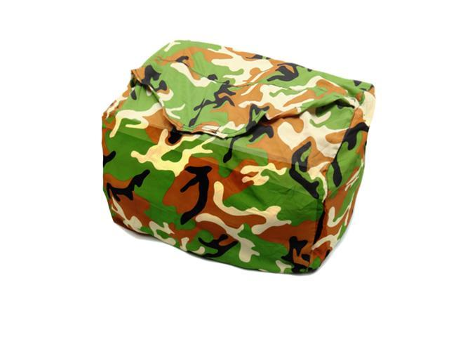 340x562x475mm Generator Cover fits for Generator Camouflage Heavy Duty  Cover - Newegg com