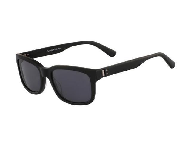 00af925b2c Calvin Klein CK7964SP-001 Men s Polarized Sunglasses - Newegg.com
