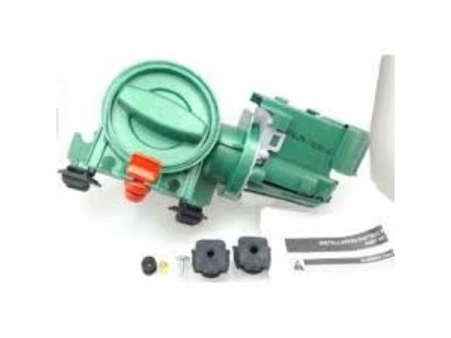 280187 Washer Drain Pump $99 50 FAST - Newegg com