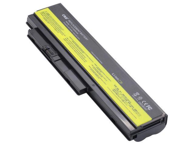 For Lenovo 9Cell Battery ThinkPad X220 X220i 0A36282 0A36283 ASM 42T4862  42T4861 - Newegg com