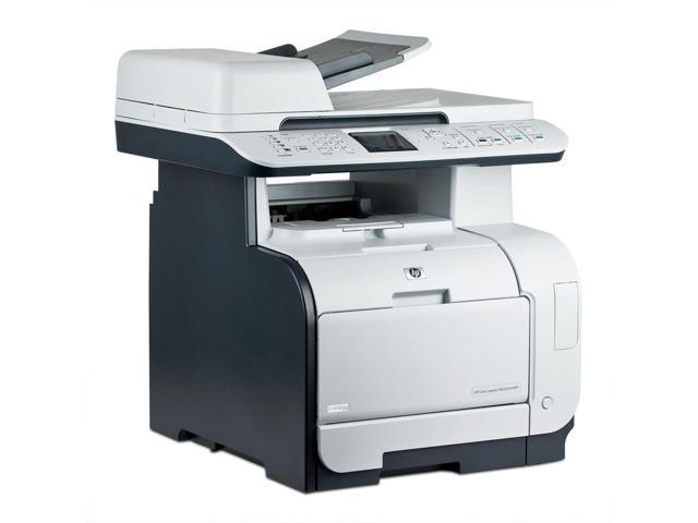 HP CM2320NF MFP WINDOWS 8 DRIVER DOWNLOAD