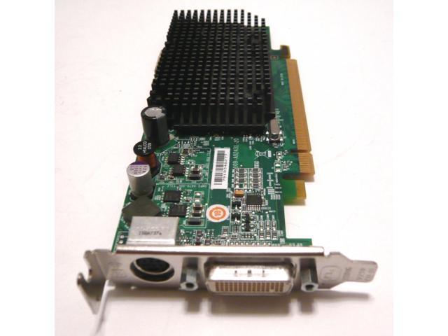 ATI RADEON X1300 PRO X1550 TREIBER HERUNTERLADEN