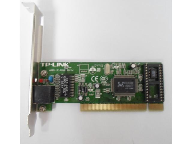 D-LINK DFE-530TX LAN DRIVERS FOR MAC DOWNLOAD