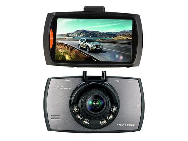 "G30 HD 96650*0330 recorder super vision King 170 degree fisheye 2.7"" HD G30 Car dvr full hd 170 Degree HDMI Video Recorder Car Camera Dash Cam"