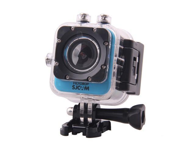 Mini outdoor waterproof DV bikes WiFi HD sjcam M10 sports photography camera SJCAM M10 Mini Action