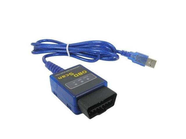 Details about ELM327 Bluetooth/USB/Wifi Mini Interface OBD2 Scanner Adapter  TORQUE ANDROID IOS - Newegg ca