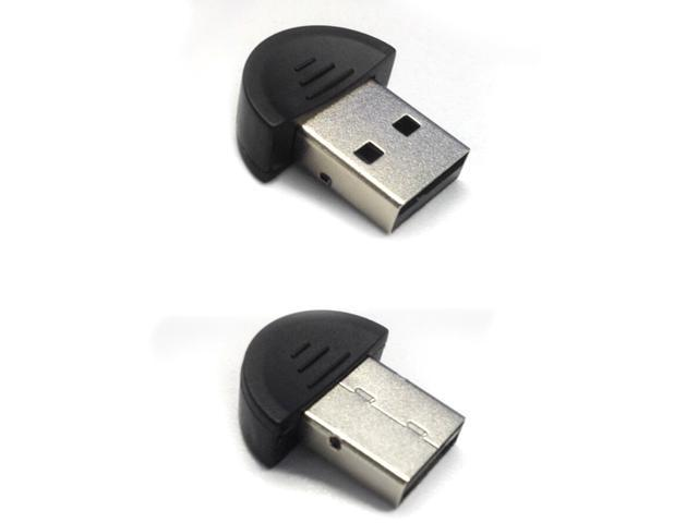 BLUETOOTH V2.0 EDR DONGLE DRIVER DOWNLOAD FREE