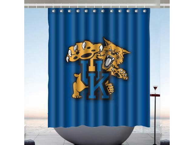 Personalized Shovel Knight 60 x 72 Inch shower curtains Bath