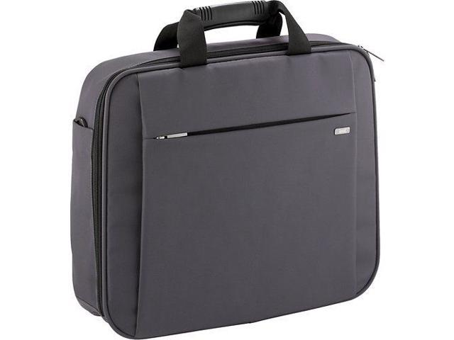 innovative design bd82e 6855c NEW Macbook Pro Notebook Laptop Bag Travel Carrying Case Briefcase Init  15