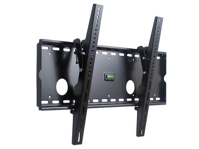 Tilt TV Wall Mount 26 30 32 39 40 42 50 55 60 65 70 80 for Samsung Vizio LG Sony