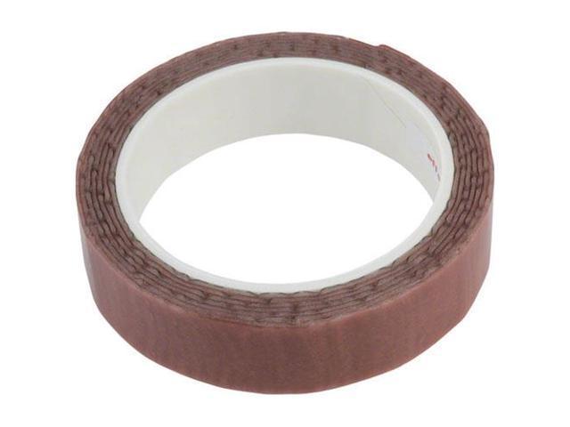 Effetto Mariposa Carogna Off-Road Shop Tubular Gluing Tape SM 21-24mm x
