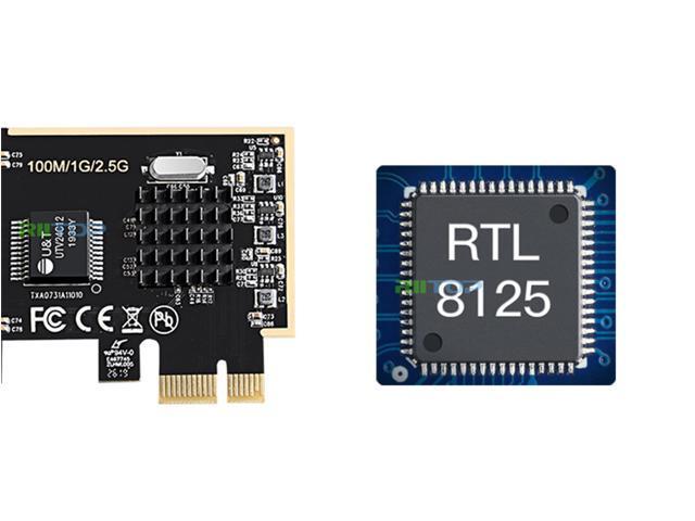X-Media XM-WN3201D 300Mbps High Gain Wireless-N USB 2.0 ANTENNA SHIPS IN 24HRS