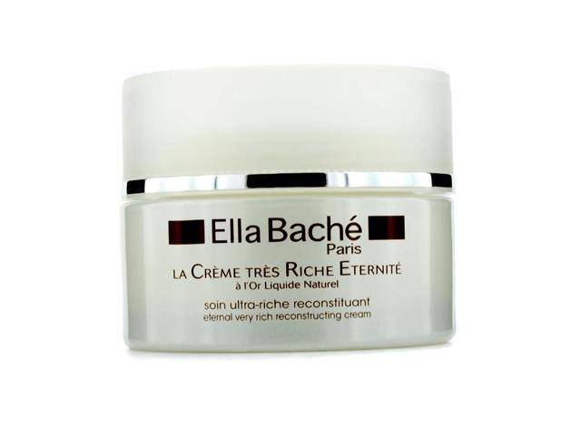Ella Bache - Eternal Very Rich Reconstructing Cream 50ml/1 69oz - Newegg com