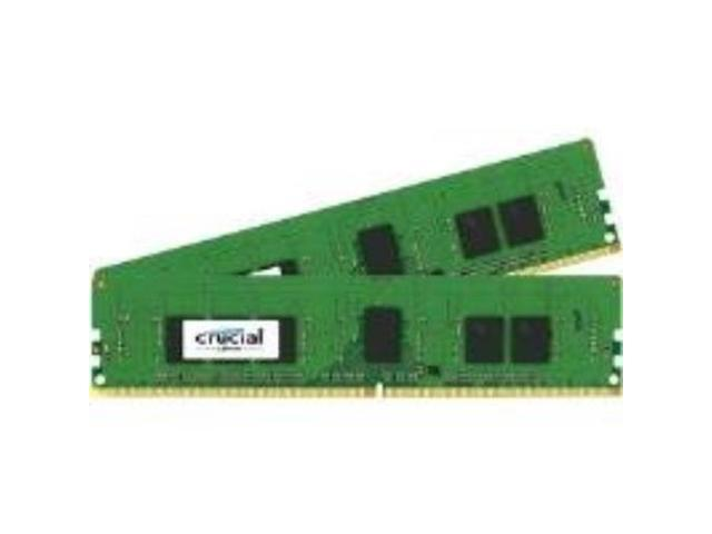 805347-B21 HP 8GB Single Rx8 DDR4-2400 PC4-2400T-R REG RAM 819410-001 809080-091