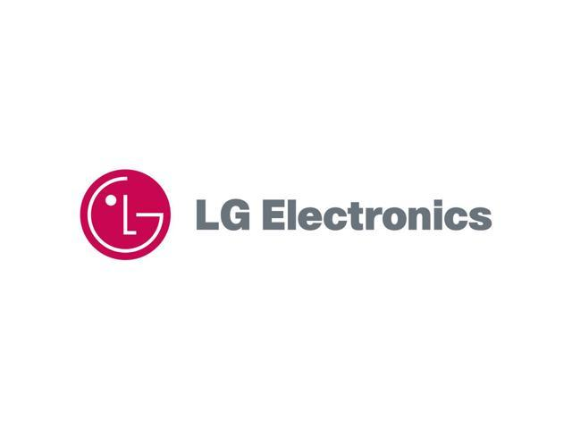 LG 14ZT980 14