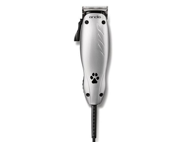 Andis EasyClip 10-Piece Multi-Style Adjustable Blade Clipper Trimmer Kit -  Newegg com