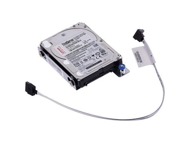 HDD3A02EZK51-TOSHIBA TOSHIBA 1TB 7.2K 6GBPS SAS 3.5/'/' HARD DRIVE