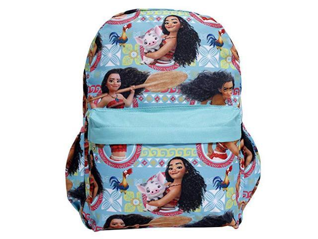 Pictures On Moana Bean Bag Onthecornerstone Fun Painted
