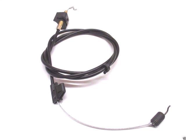 Genuine Husqvarna 532133107 Control Cable Fits 530RS 6022SHA 6521RSA 6521RSB