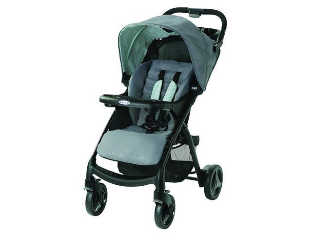 Graco Verb Click Connect Stroller Winfield Newegg Com