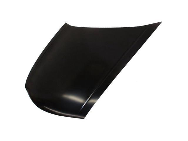 Koolzap For 12-17 Accent Hatchback /& Sedan Front Hood Panel Assembly Primed 664001R120