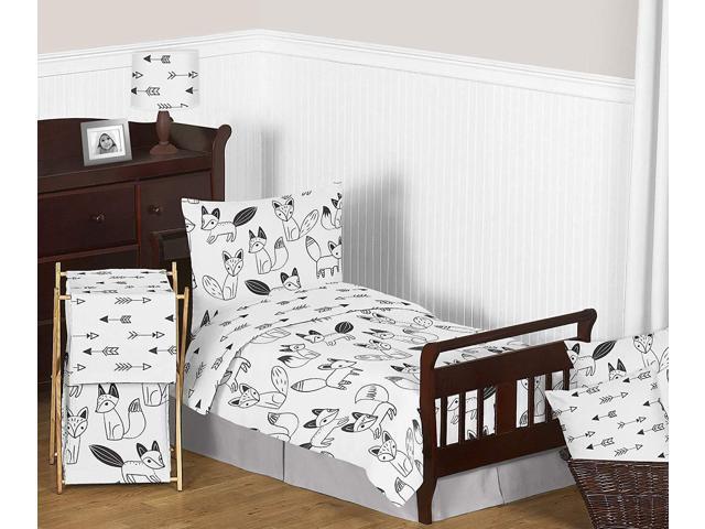 Memory Boards Sweet Jojo Designs Fabric Memory/Memo Photo Bulletin ...