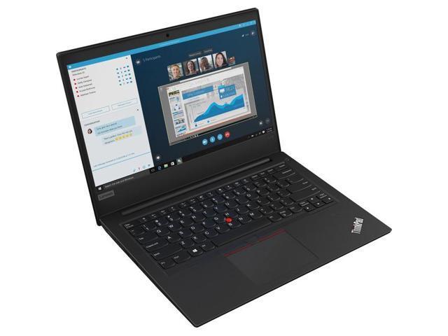 "2X Anti Glare//Blue-Ray Screen Protector for Lenovo Thinkpad Yoga 460 14/"" Touch"
