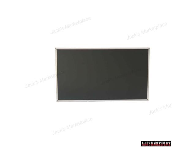 """New HP ProBook 4530s 4535s 4540s 4545s LCD Screen LED for Laptop 15.6/""""  HD"""