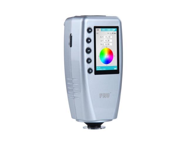 FRU WF30 16mm Colorimeter Measurement Range L 0 to 100