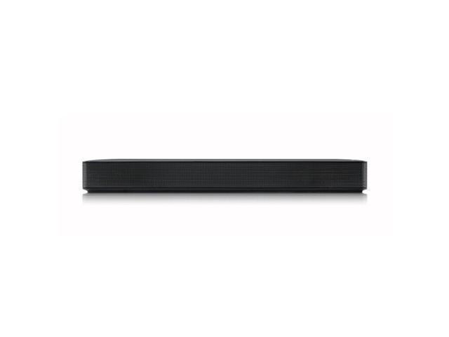 Harman Kardon Omni Bar+ Wireless HD Soundbar with Wireless Subwoofer  (Black) - Newegg com