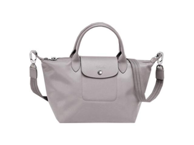 586d4c1512 Longchamp Neo Small Handbag Pebble Galet 1512578274 - Newegg ...