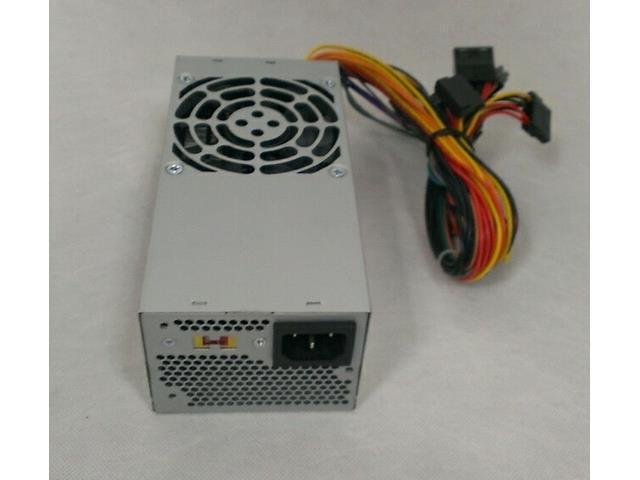 USB 2.0 Wireless WiFi Lan Card for HP-Compaq Pavilion Slimline S3027c