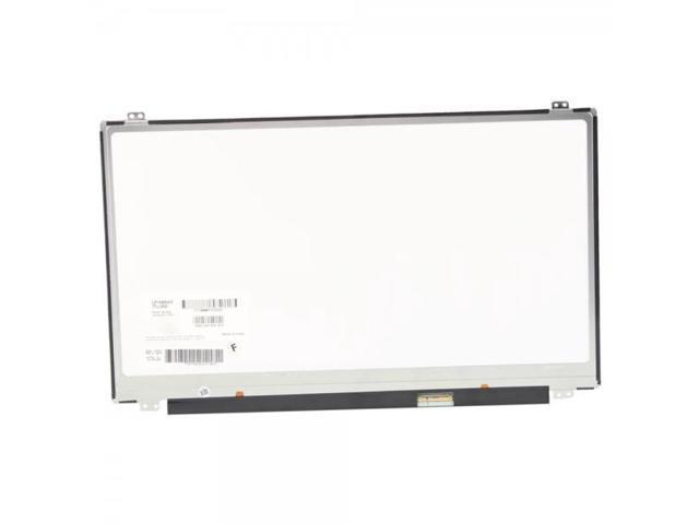 SA TL SUBSTITUTE REPLACEMENT LCD SCREEN ONLY. NOT A LAPTOP LG PHILIPS LP156WH3 LAPTOP LCD SCREEN 15.6 WXGA HD LED DIODE