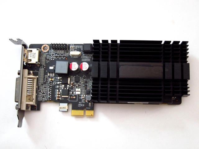 DELL POWEREDGE SC420 ETHERNET DRIVER FOR WINDOWS 8