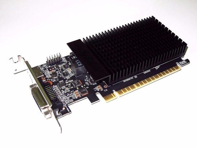 USB 2.0 Wireless WiFi Lan Card for HP-Compaq Pavilion Slimline S5603w