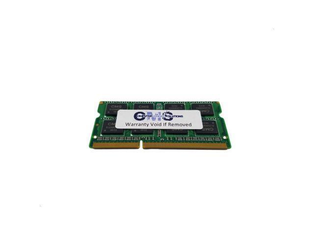 8GB 1X8GB RAM Memory 4 Gigabyte BRIX GB-BXi3H-5010-BN, BRIX  GB-BXi5H-5200-BN A8 - Newegg com