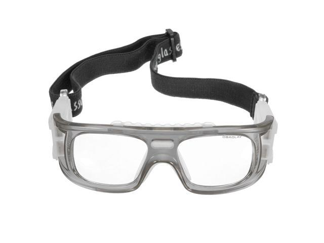 6e4a75ff41b Basketball Soccer Football Sports Protective Elastic Goggles Eye Safety  Glasses Eyewear