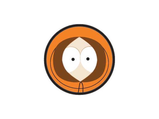 Belt Buckle - South Park - New Kenny Big Face Anime Licensed etpk5010 -  Newegg com