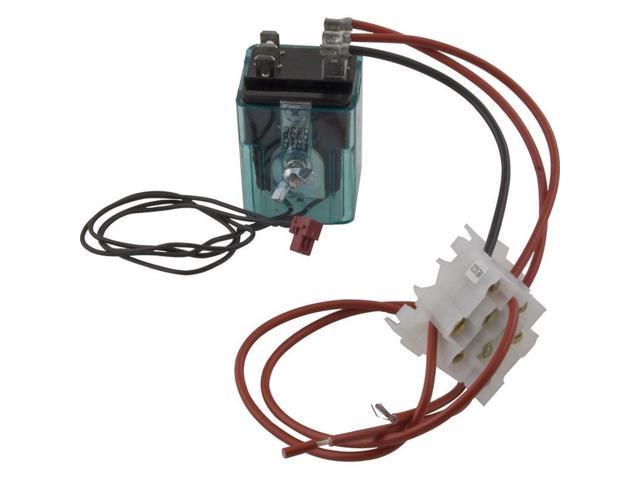 Pentair RLYLXD 2-Speed ComPool Pump Relay Replacement Kit Pool & Spa  RLY-LXD - Newegg com