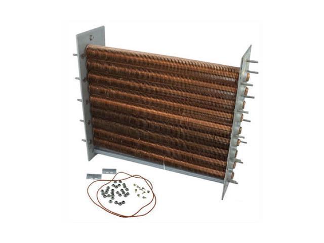 Raypak 010060F Tube Bundle 266 267 Polymer Kit