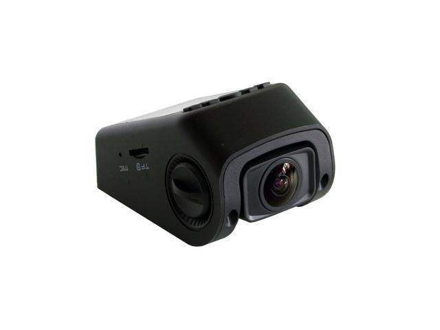 Black Box Dash Cam >> Black Box B40 A118 Stealth Dashboard Dash Cam Mini Video Camera 170 Super Wide Angle 6g Lens 140 F Heat Resistant Full Hd 1080p Car Dvr