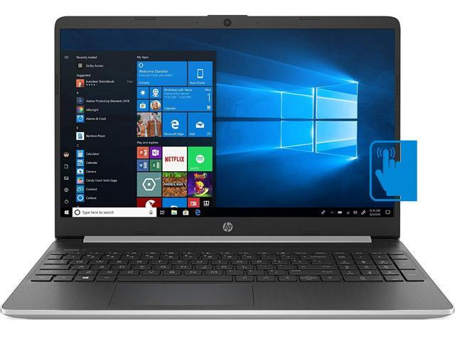 HP 15t 15-dy1771ms-Plus 15.6