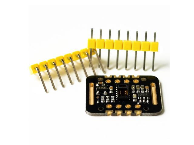 Low Power Heart Rate Click MAX30102 Sensor Breakout Sensors Module for Arduino