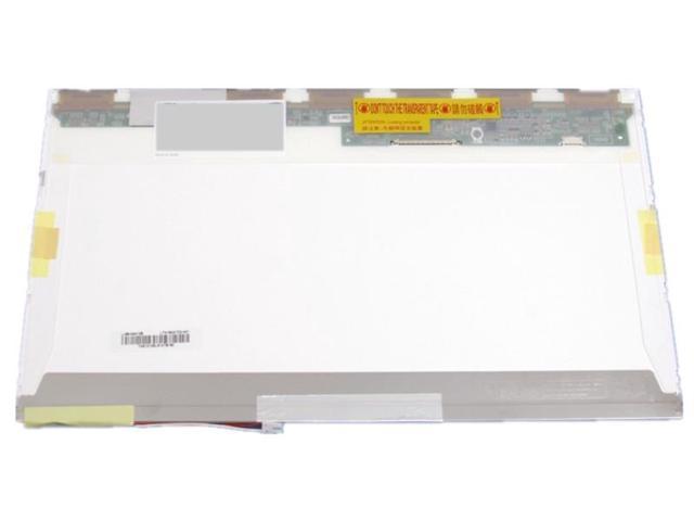 HP G60-238CA NOTEBOOK WINDOWS 8 X64 TREIBER