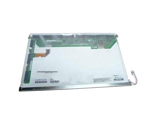 PCG-4A1L DRIVER DOWNLOAD