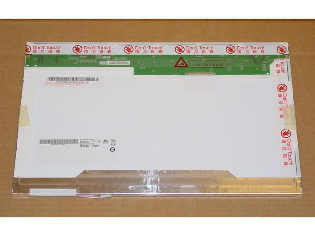 "DELL INSPIRON 1300 LAPTOP LCD Screen 14.1/"" WXGA CCFL"